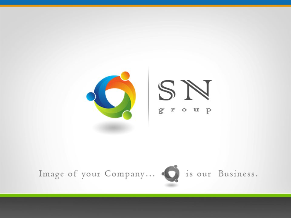 Introduction We feel privileged to introduce our self at your service S.N.
