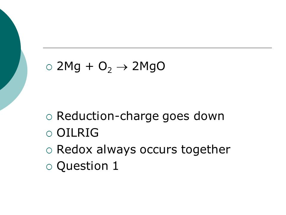 Factors affecting relative amounts Charge on the ions Na + Cu 2+ Al 3+ Al takes more energy to make Quantity of e- (amperage and time) charge = current x time Do question 14