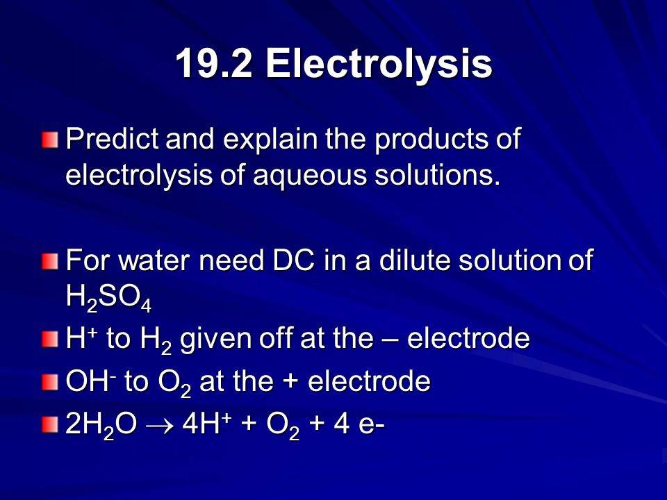 Can a solution of Sn 4+ ions reduce Fe 3+ to Fe Sn 4+ + 2 e- → Sn 2+ E o = +1.33 No what does work Do question 12