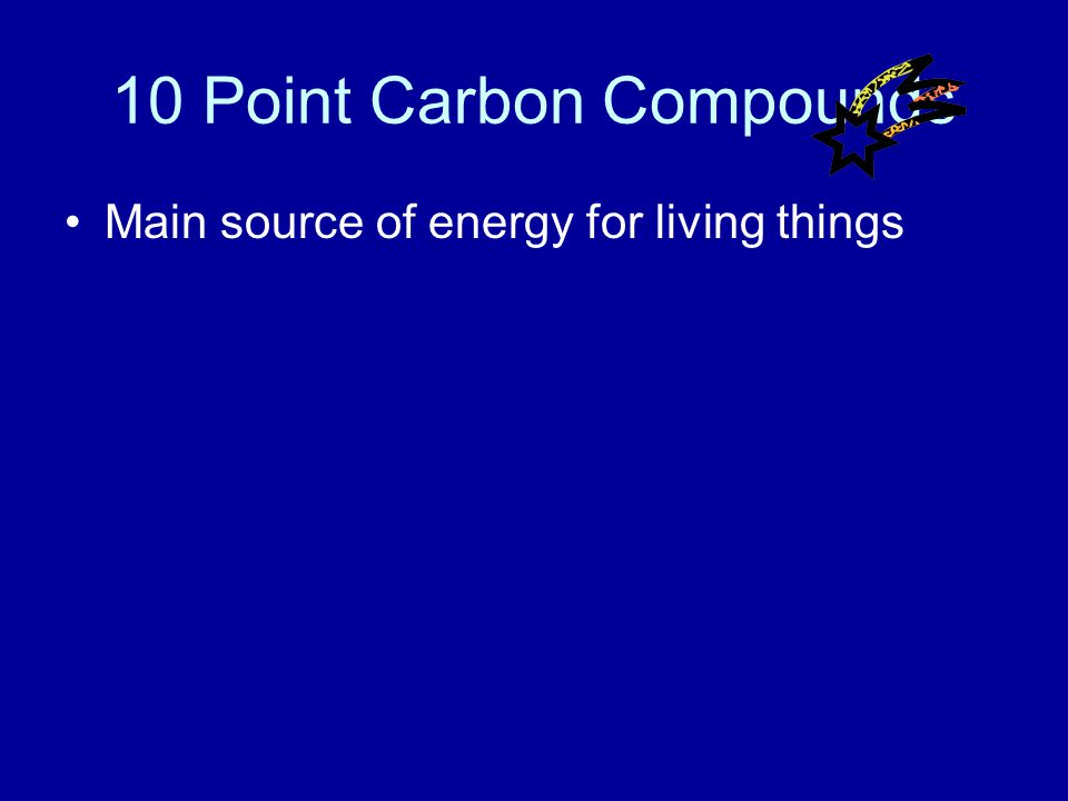 50 Point Water Answer What is cohesion