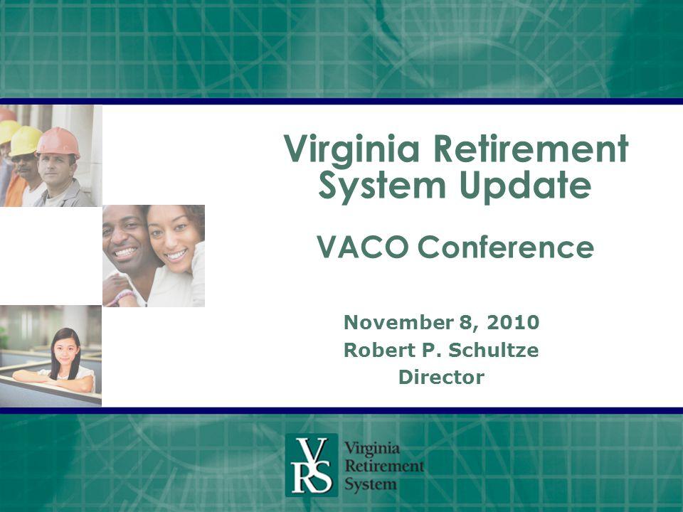 VRS Fiscal Year Returns 12 14.1%