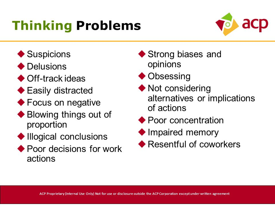 Ideological Terrorists Planning & Preparation  Determine maximum ROI (terror/impact per event vs.