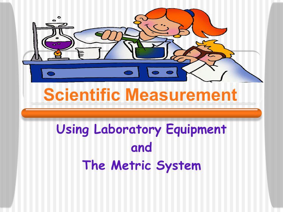 Example #1: 56 cm = _____ mm 56cm = 560 mm