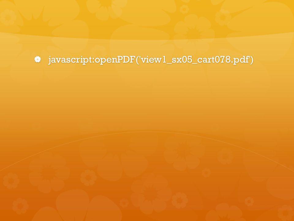  javascript:openPDF( view1_sx05_cart078.pdf )