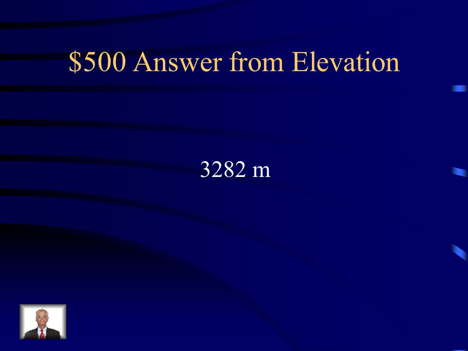$500 Question from Elevation A blimp is providing aerial television views of Cowboys Stadium. The television camera sights the stadium at a 7 degree a
