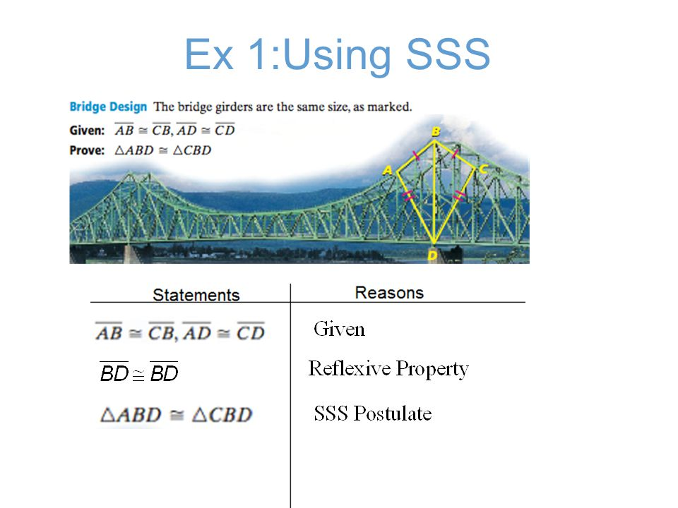 Ex 1B:Try Another Proof!