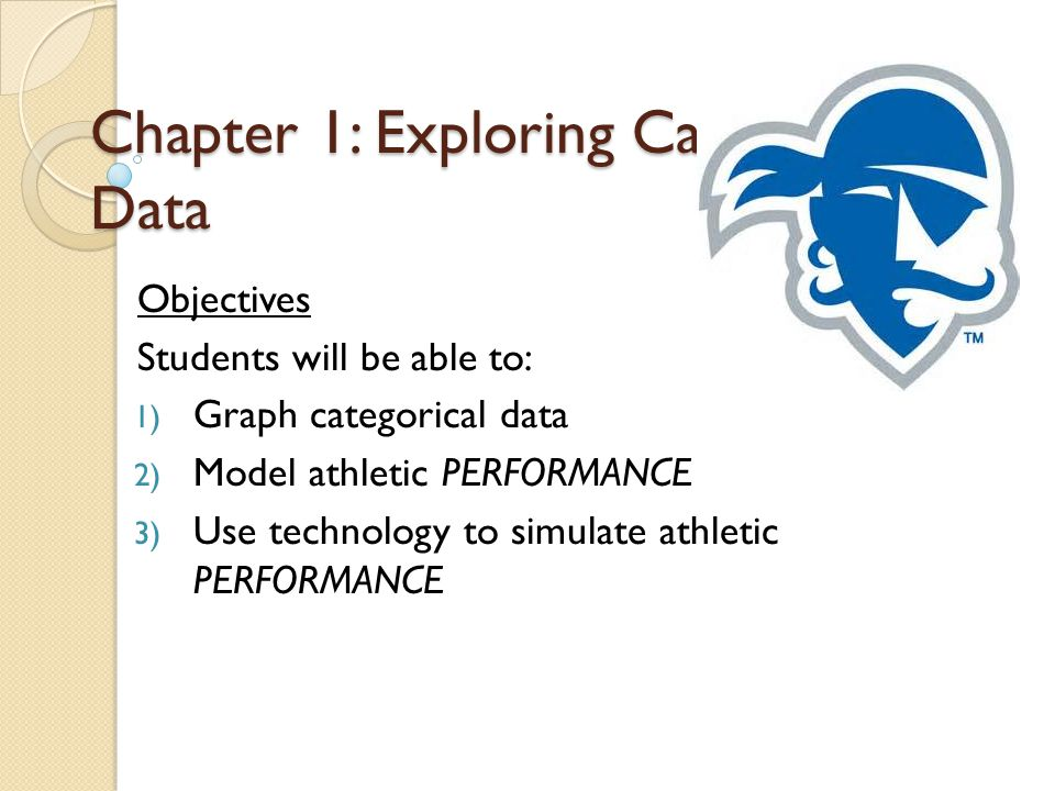 Using Technology to Simulate Athletic PERFORMANCE What does it mean for an athlete to be clutch.