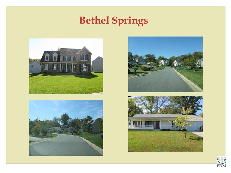 Bethel Springs