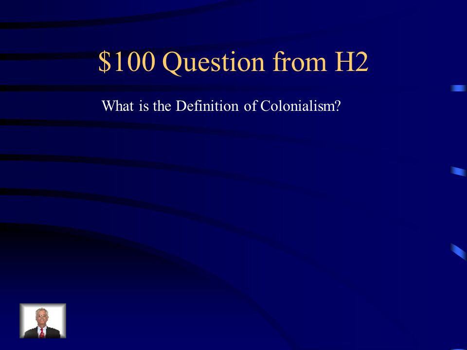 $500 Answer from H1 Spain, Portugal, Italy, France, Belgium, Germany, Great Britain.
