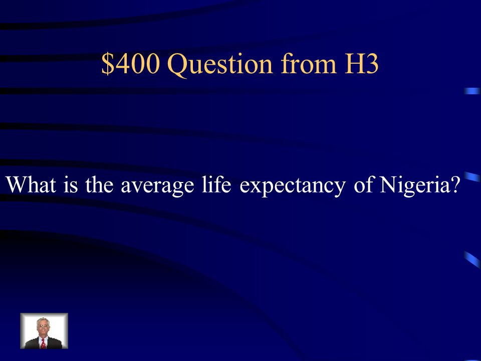 $300 Answer from H3 Petroleum, tin, iron, ore, coal, limestone,lead and zinc