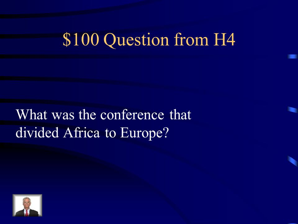 $500 Answer from H3 More then 250.
