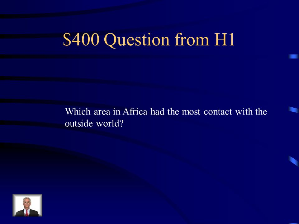 $300 Answer from H1 Hundreds