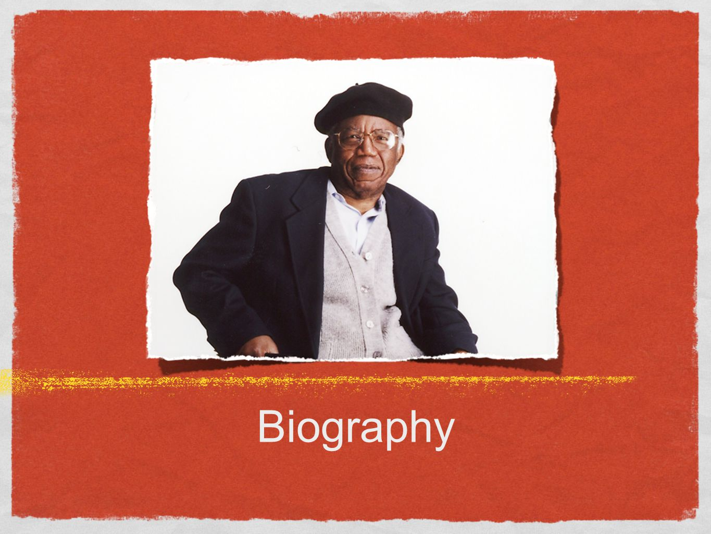 background Albert Chinualumogu Achebe 16 November 1930 ~ Present Nigerian novelist, poet, professor and critic.