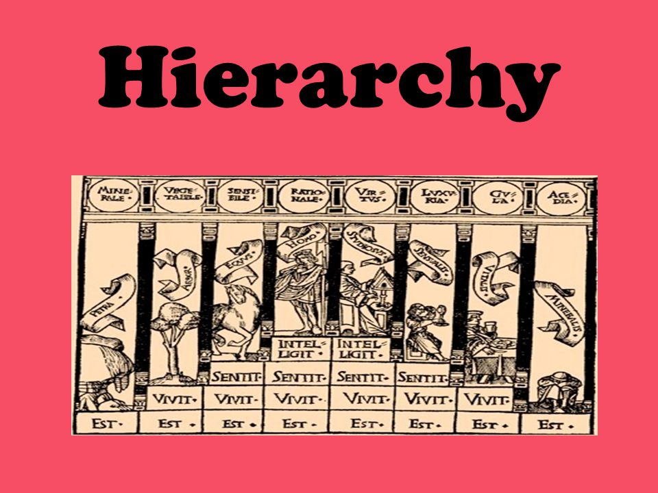 Social Structure Title played a crucial role in social hierarchy.