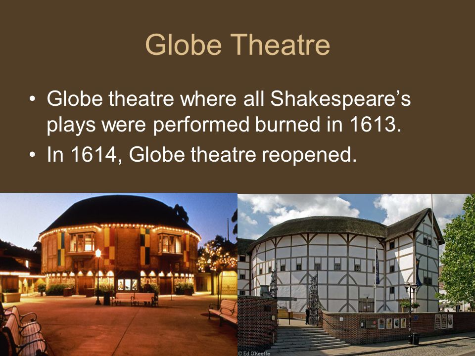 His death In 1611, Shakespeare retired from his job.