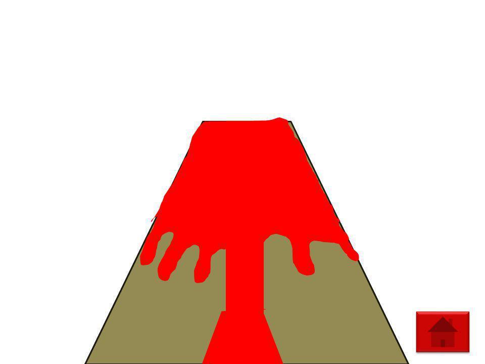 Volcanic EruptionVolcanic Eruption Jessica 8BJessica 8B What happens during volcanic eruptions: Simple eruption Zoom in Molten rock Smoke Explanation End Credits
