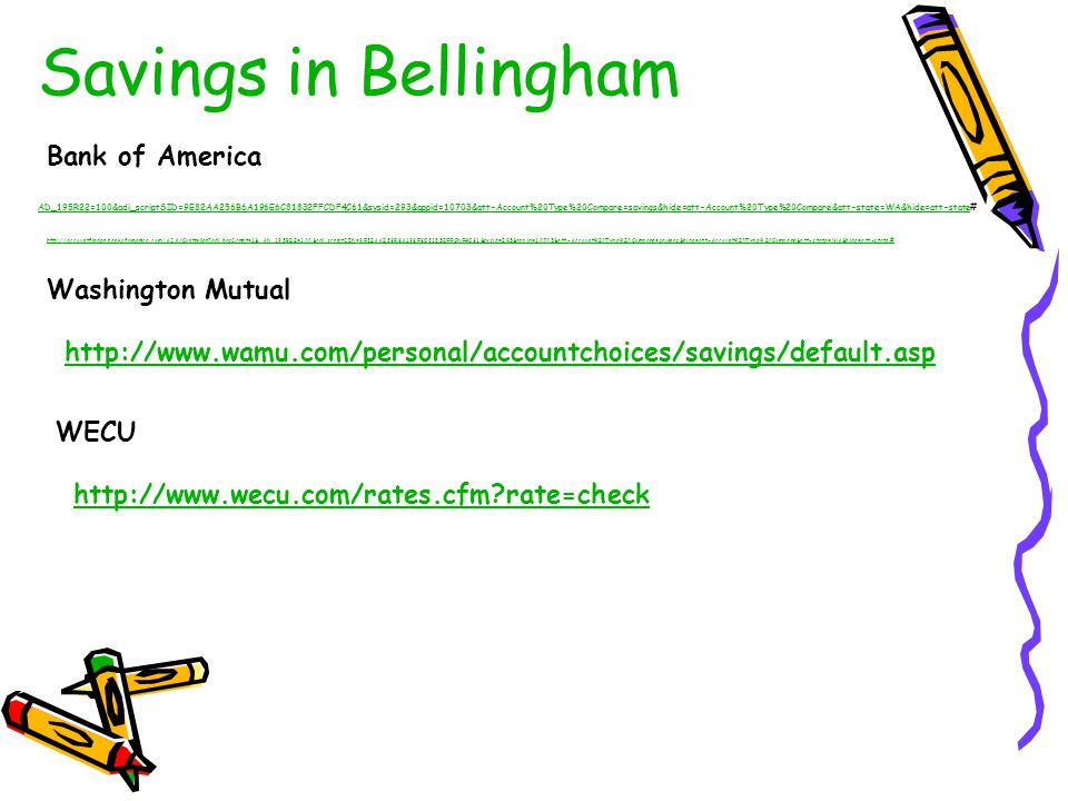 Savings in Bellingham AD_195R22=100&adi_scriptSID=9E82AA256B6A196E6C81832FFCDF4C61&sysid=293&appid=10703&att-Account%20Type%20Compare=savings&hide=att