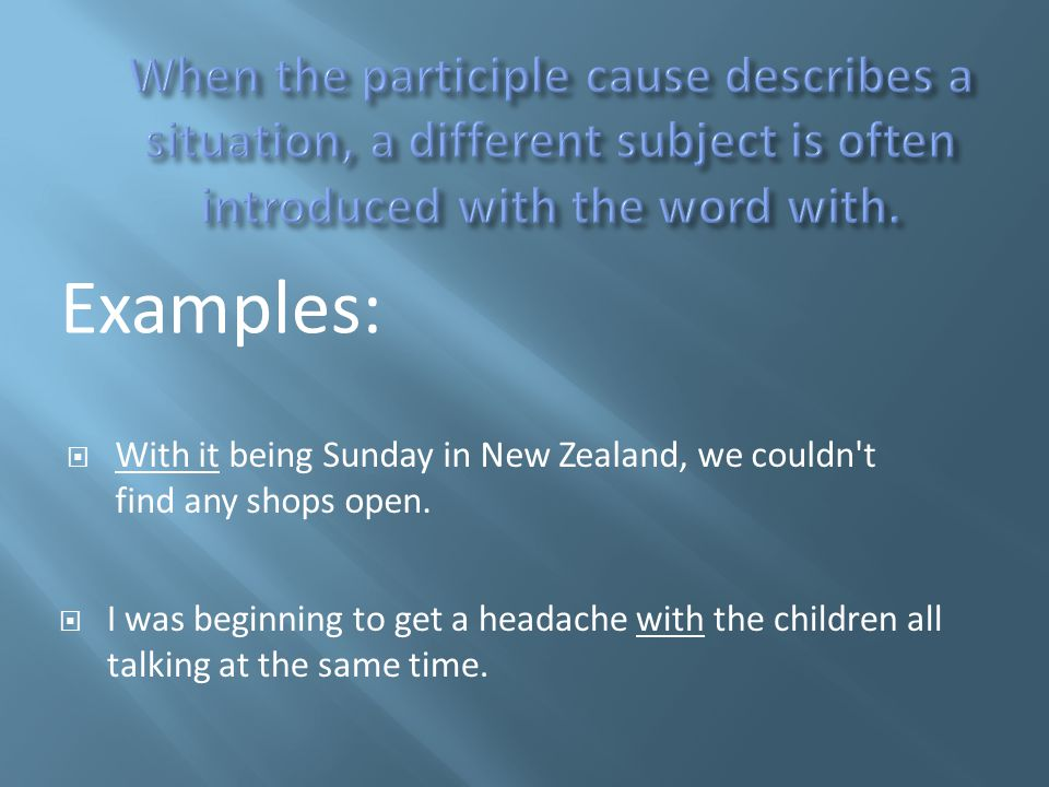  With it being Sunday in New Zealand, we couldn't find any shops open.  I was beginning to get a headache with the children all talking at the same