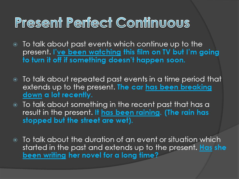  Refers to actions or events before a particular time in the past.