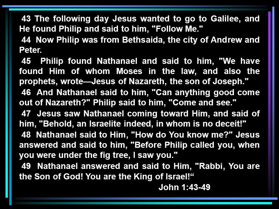 Philip's Joy and My Joy