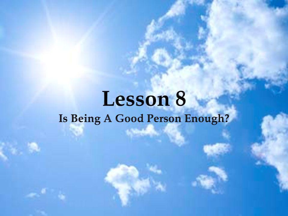 God wants everyone to go to heaven 1 Timothy 2:4 2 Peter 3:9 John 3:16 Revelation 21:13