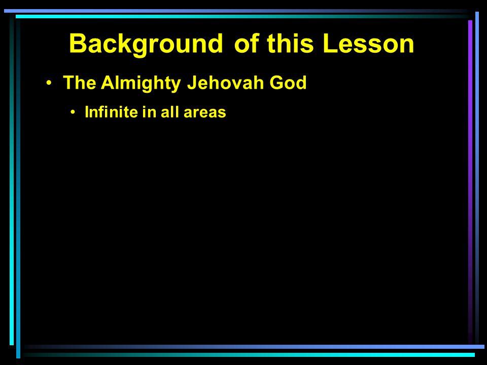 Remaking God Into Our Image Satan and Eve – Genesis 3 Golden calf – Exodus 32 Idolatry – Romans 1:21-25