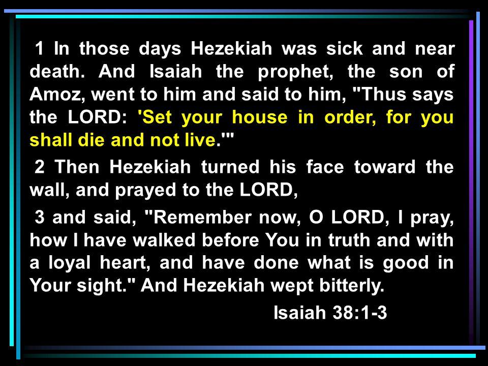 Making Tomorrow Wonderful Believe John 8:24 RepentLuke 13:3 Confess FaithRom.