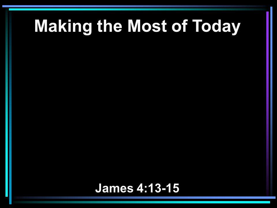 His Plan for Your Salvation Today Believe John 3:16 RepentLuke 13:3 Confess FaithMatt.