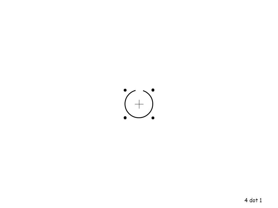 4 dot 1