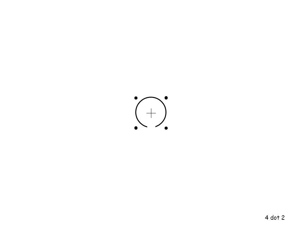 4 dot 2