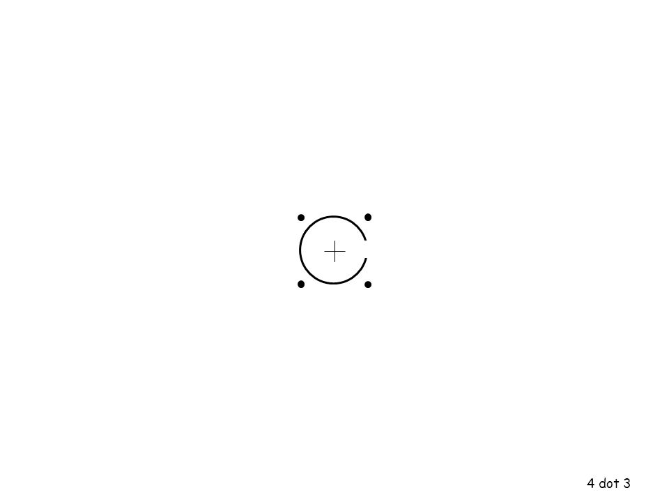 4 dot 3