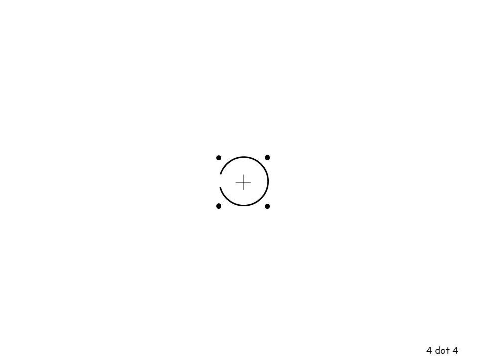 4 dot 4