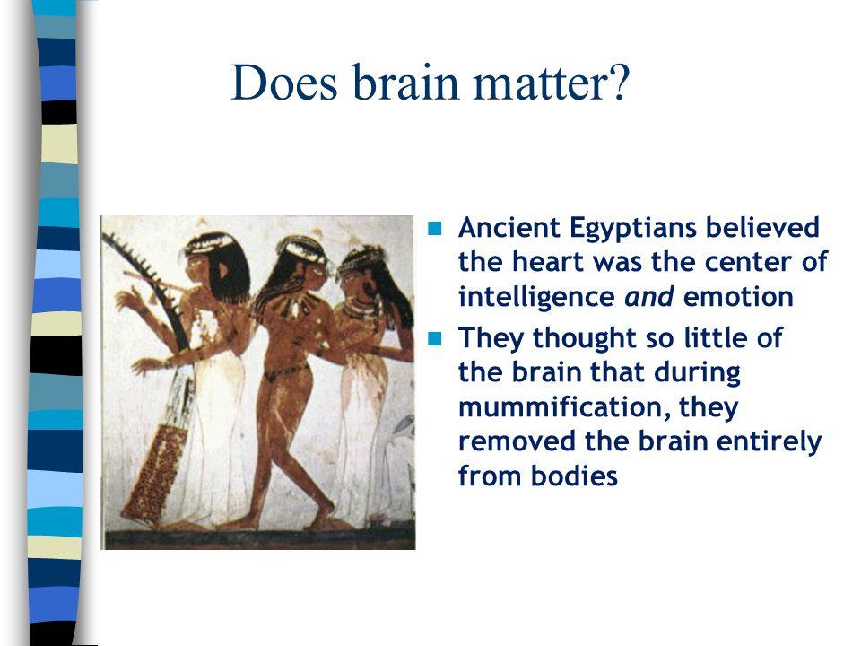 Brain Hemispheres Right Reasoning Logical Mathematical Verbal Left Mystical Musical Creative Visual-pictorial
