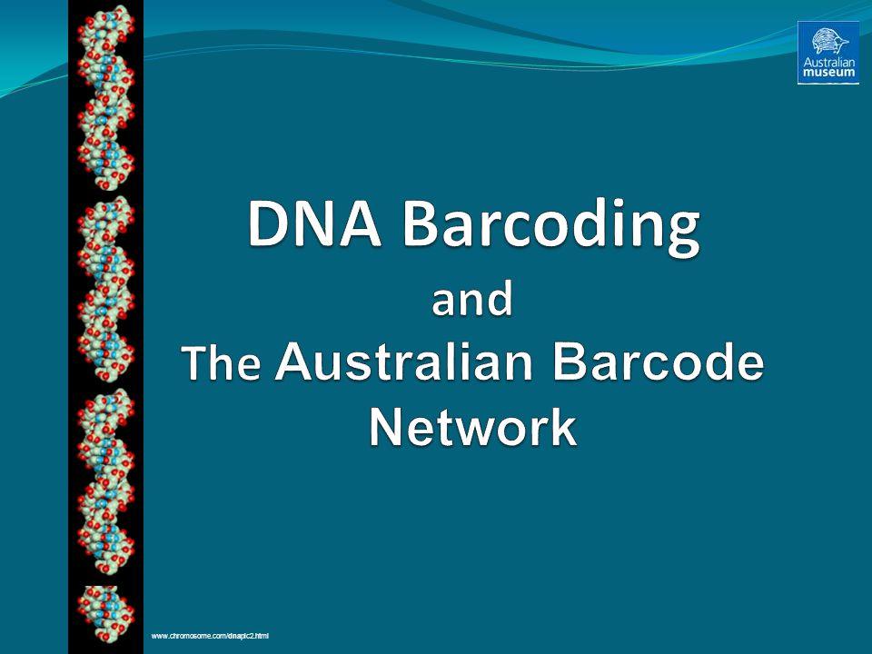 www.chromosome.com/dnapic2.html