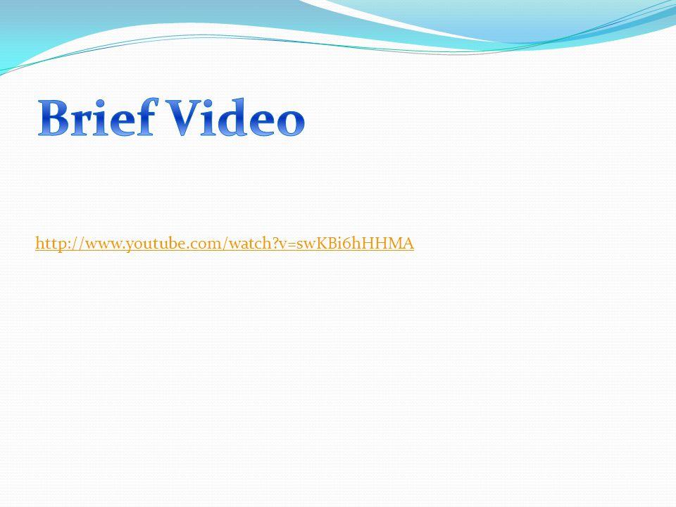 http://www.youtube.com/watch?v=swKBi6hHHMA
