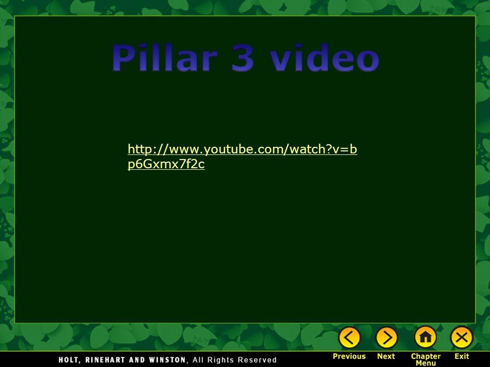 http://www.youtube.com/watch?v=b p6Gxmx7f2c