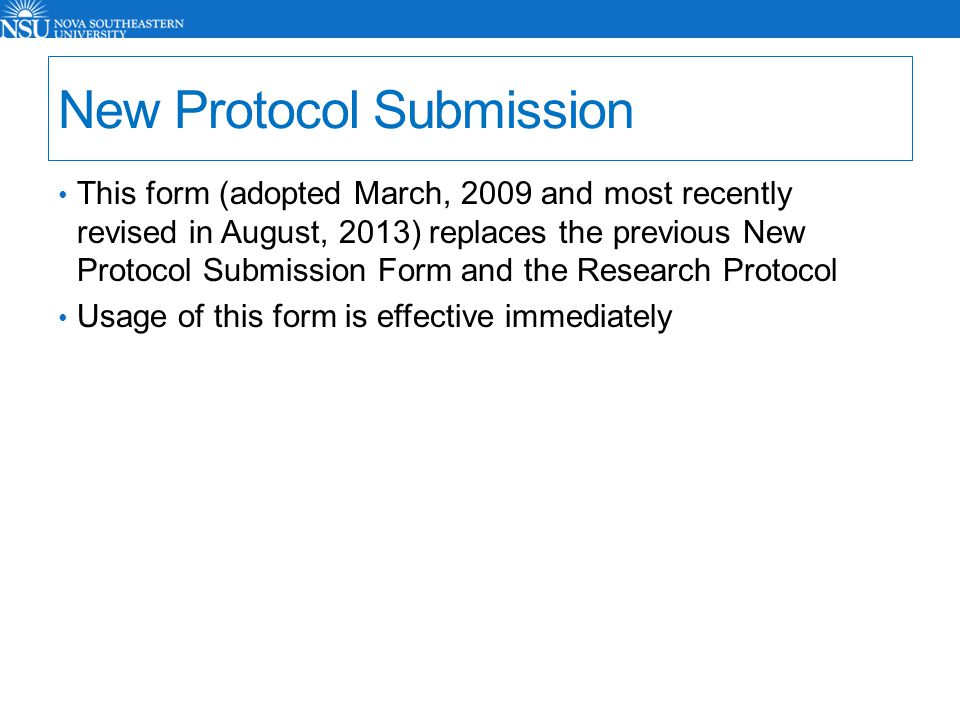 Please take a moment to review the instructions.You are to complete all BLUE sections of the form.