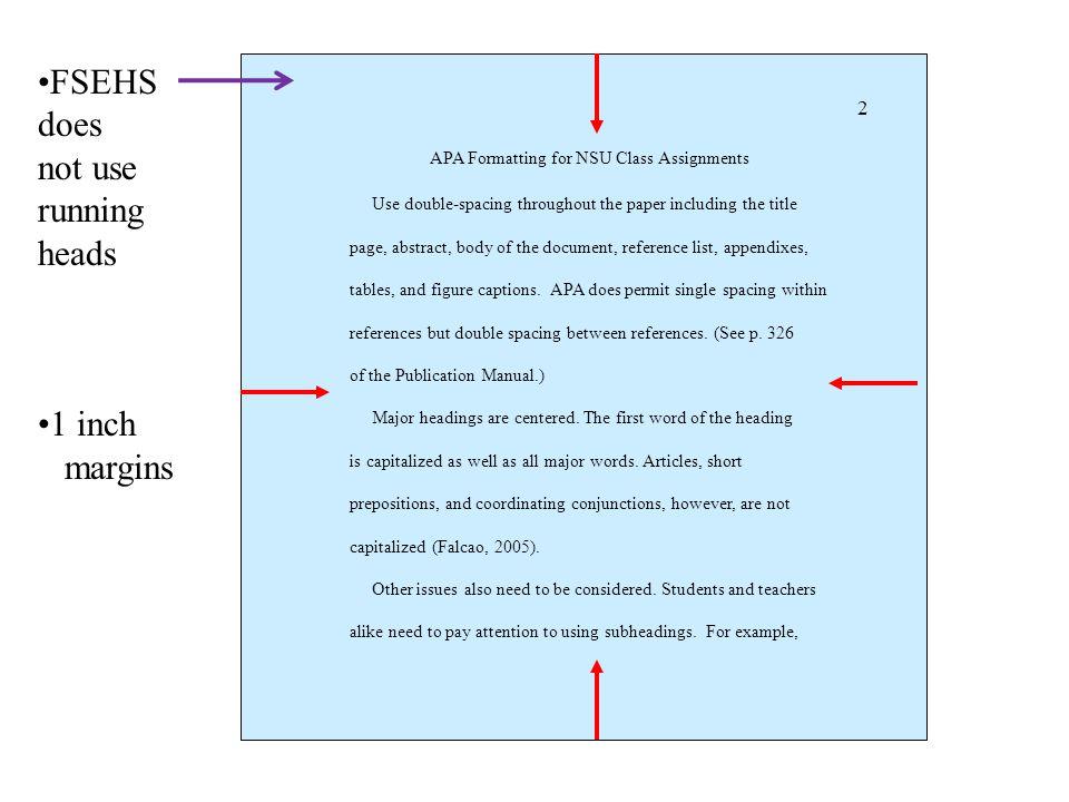 Citing Journal Articles Retrieved Full Text Online Watkins, R., & Schlosser, C.