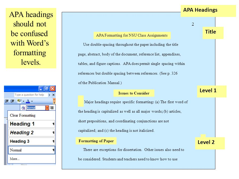 Pagination by Issue or Continuous Pagination FSEHS recommends always including both the volume and issue number, regardless of whether the publication is paginated continuously or by issue.