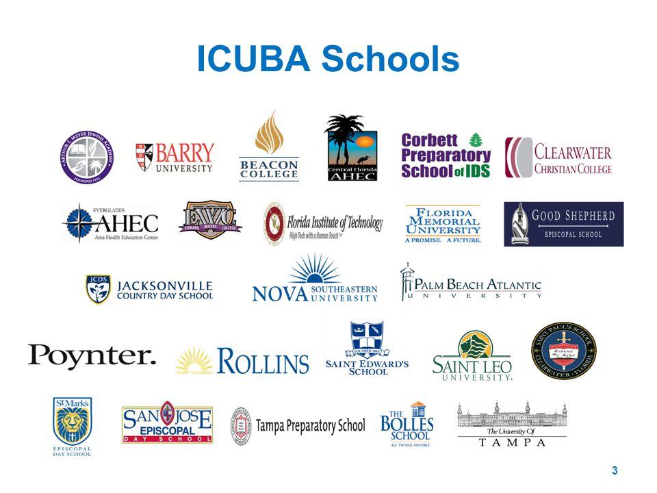 ICUBA Schools 3