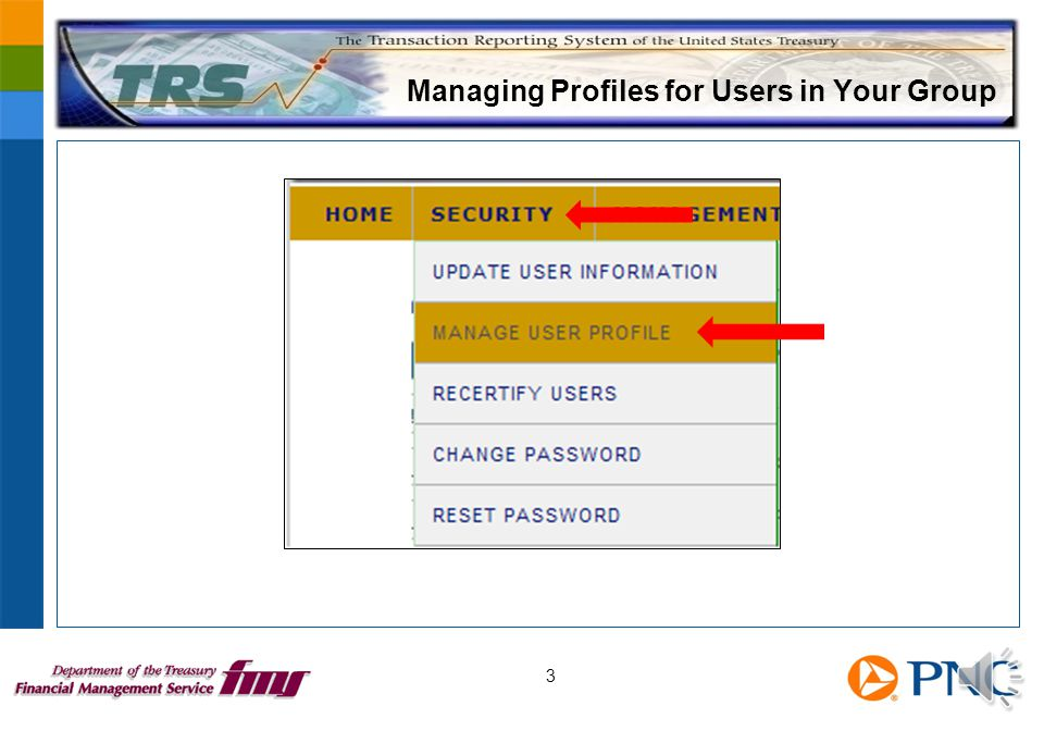 Set the User Status 2 Users become Revoked when they don't log in at least every 120 days.