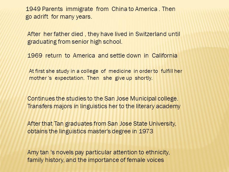 ◎ 19 th century --- women started to establish school →(1) St.