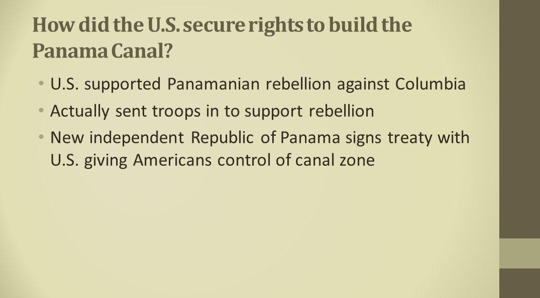 Why did the U.S.believe that it was justified in seizing Veracruz.