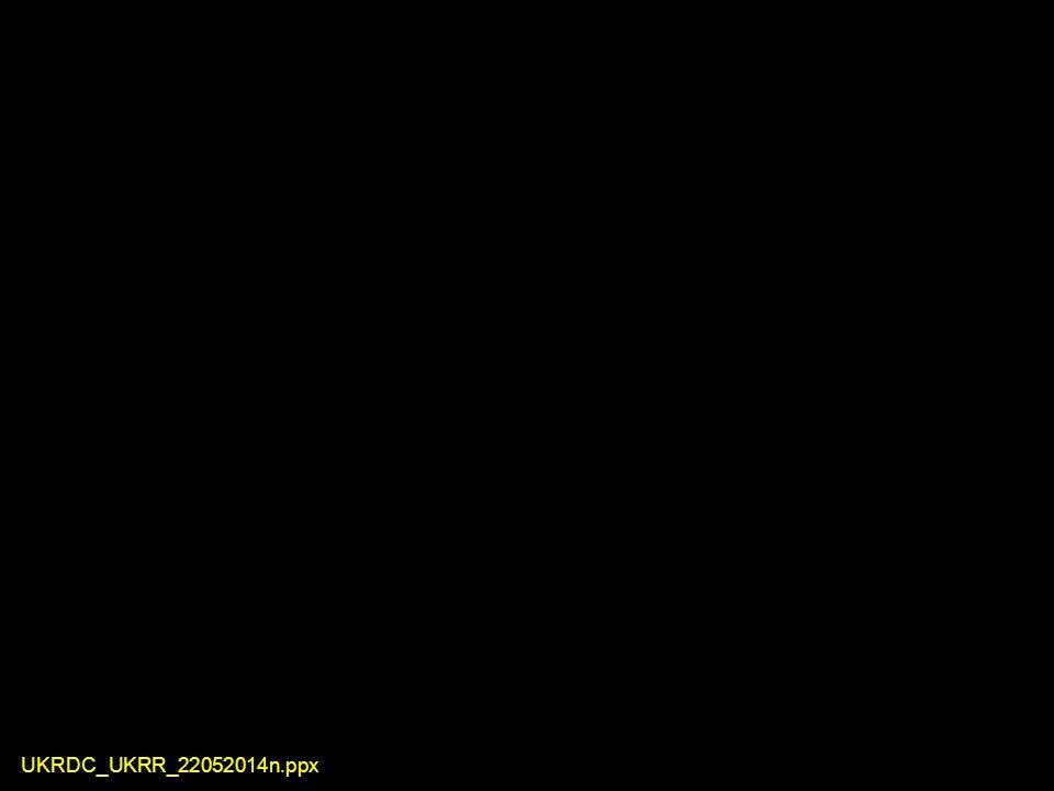 UKRDC_UKRR_22052014n.ppx