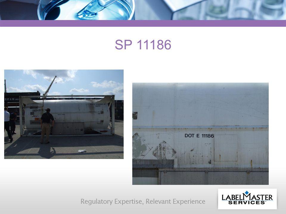 SP 11186