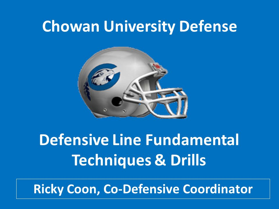 Work blocking schemes in a bigger piece, using multiple combinations of OL and DL.