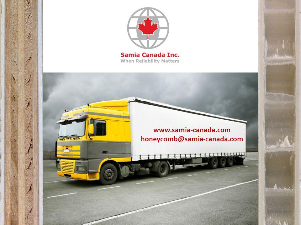 honeycomb@samia-canada.com