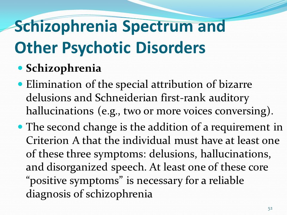 Specific Learning Disorder Specific learning disorder combines the DSM-IV diagnoses of reading disorder, mathematics disorder, disorder of written exp