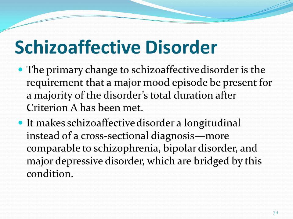 Schizophrenia subtypes The DSM-IV subtypes of schizophrenia (i.e., paranoid, disorganized, catatonic, undifferentiated, and residual types) are elimin