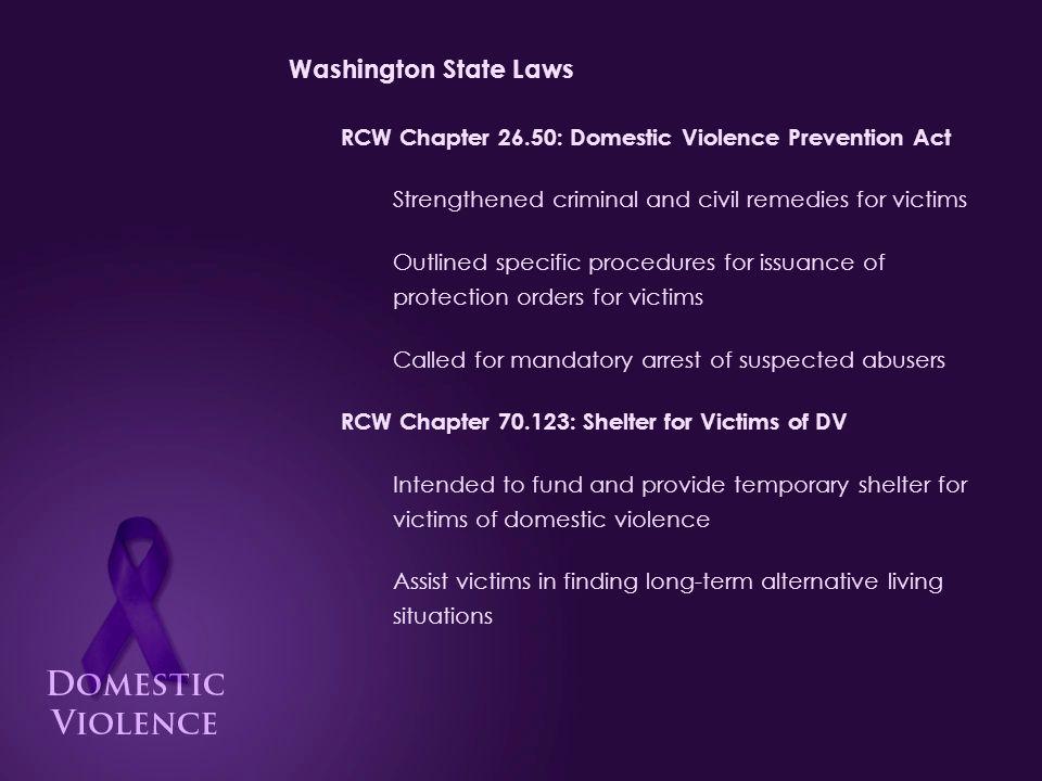 Trends – NCVS Intimate Partner Violence (Bureau of Justice Statistics Intimate Partner Violence, 2000)